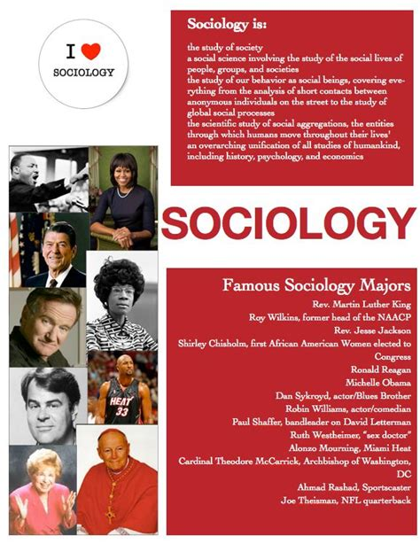 sociological biography definition 64 best sociology images on pinterest