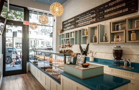 treat house latest manhattan pastry shop looks to launch newest dessert craze 171 cbs new york