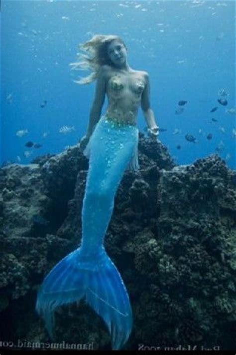 real mermaid photos on pinterest real mermaids real real mermaid lagoon real mermaids found on the sea
