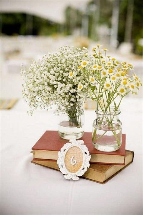 best 25 wedding decorations ideas on