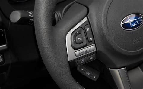 Subaru Ft Myers by Subaru Model Updates O Brien Subaru Ft Myers
