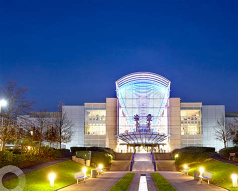 Cribs Causeway by The Mall At Cribbs Causeway Bristol Completely Retail