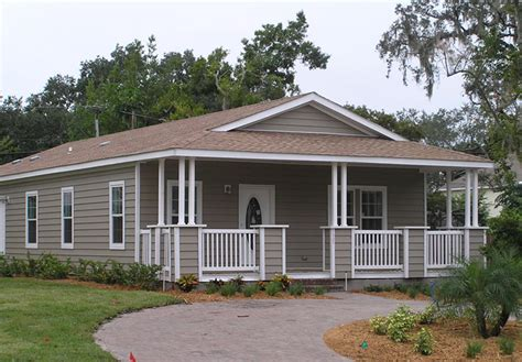 pre manufactured homes pre manufactured homes ideas pre manufactured homes
