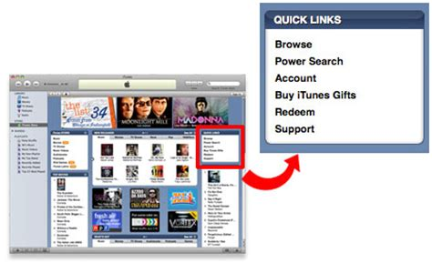 Itunes Gift Card Balance Disappeared - how to use an itunes gift card