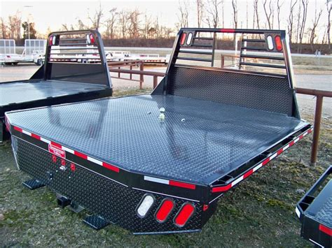 flatbed truck beds for sale dodge truck beds for sale dodge pickup truck bed cover