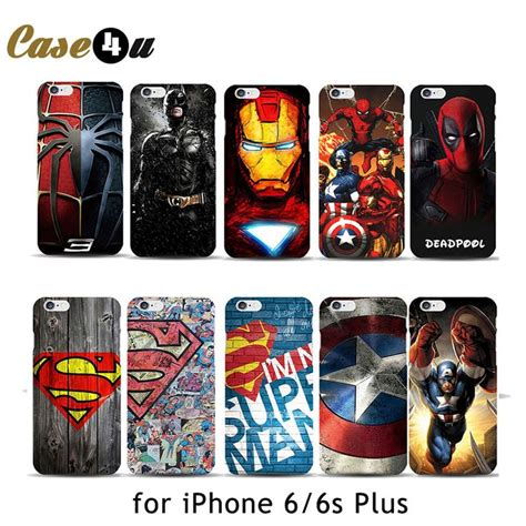 Deadpool Logo Apple Iphone 4 4s 5 5s 5c 6 6s 7 Plus 423 best iphone images on cable i phone cases