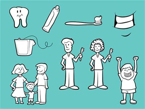 family dentist201611