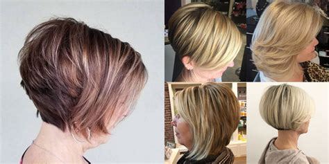 ombre for older ombre hairstyles for short hair older women haircut