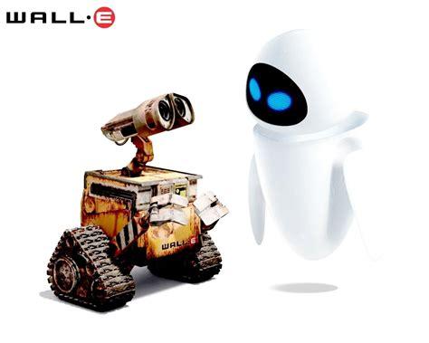 film robot eva eva cartoon robot wall walle eva robot cartoon love