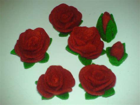 cara membuat bunga hias flanel cara membuat toples hias dari kain flanel art energic