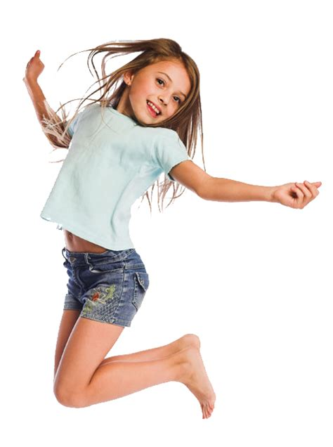 indian real girl in black transparent children kids png images free download kid png child png