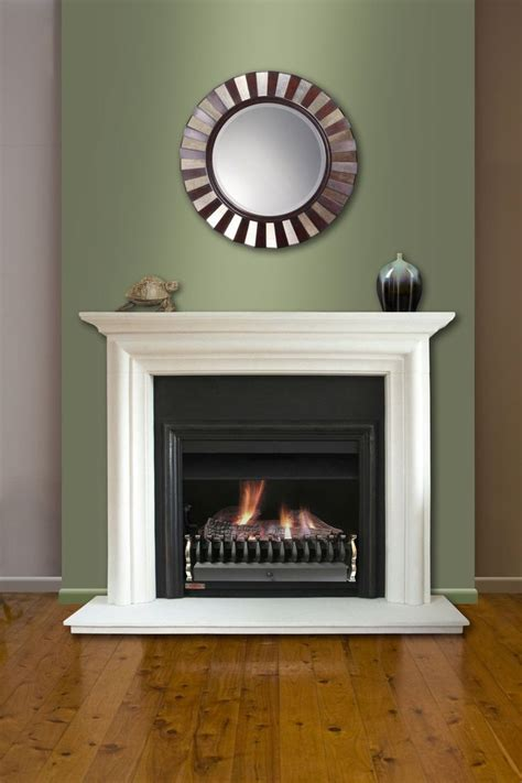 Jetmaster Gas Fireplace Price by Jetmaster Mantels Fireplace Corner Living Room Products Mantels And Stones