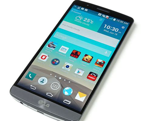 android qhd layout lg g3 review qhd high res android power hothardware