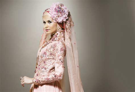 Weddingku Sewa Gaun by Anggun Dan Suci Gaun Pengantin Muslim Weddingku