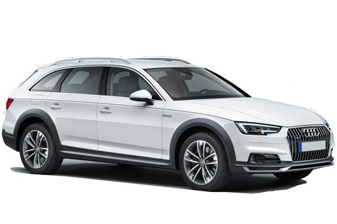 audi 6 estate audi a4 allroad quattro estate practicality boot space