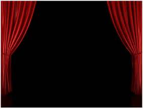 theater curtains clipart www imgkid the image