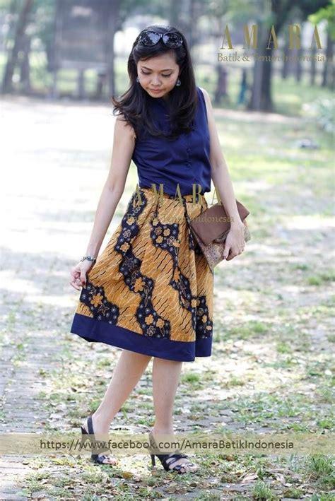 Vest Tenun Purple 38 best images about amara batik tenun on