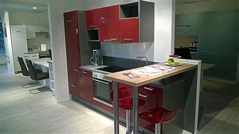 U Küche Mit Elektrogeräten by K 252 Che K 252 Che Rot Hochglanz K 252 Che Rot K 252 Che Rot