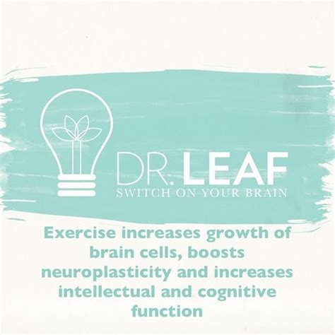 5 Steps To Detox Your Brain Caroline Leaf by 17 Best Images About 411 Healthy Lifestyle On
