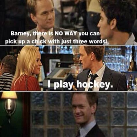 Hockey Meme Generator - sliders skate shop