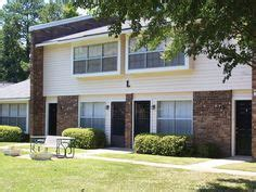 Williamsburg Apartments Chattanooga Tn The At Sun Valley In Mesa Az Apartments