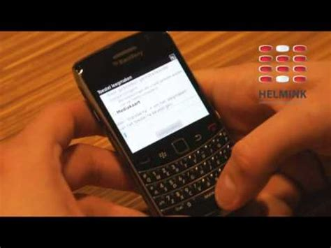 reset blackberry os 5 blackberry bold 9700 os 5 factory reset youtube