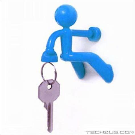 unique key holders mira masdar true colors most unique key holders