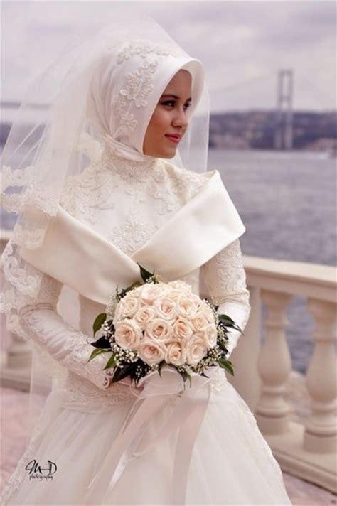 Foto Baju Elegan koleksi model baju pengantin terbaru paling istimewa