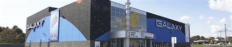 Galaxy Theatre Gift Cards - cineplex com galaxy cinemas brockville