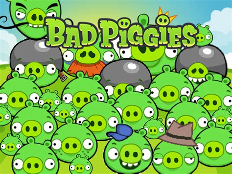Kaos Bad Piggies Badpiggies 5 bad piggies by badpiggies12345 on deviantart