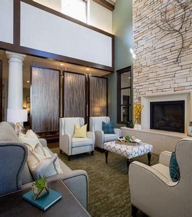 senior housing design 86 best images about senior living design on pinterest retirement acre and the