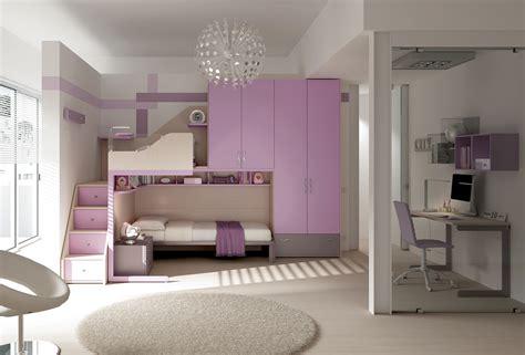 meubles chambre ado ikea meuble chambre ado armoire chambre tv meuble chambre