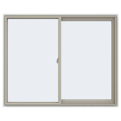 replacement jeld wen sliding windows windows the