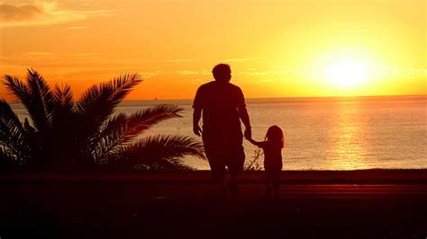 madres madres calentando al hijo home design interior imagenes de padre e hijos auto design tech imagenes de