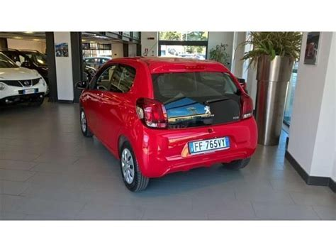 peugeot 108 used cars for sale sold peugeot 108 108 used cars for sale autouncle