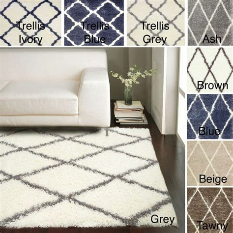 bedroom rugs cheap cheap bedroom rugs luxury with picture of cheap bedroom
