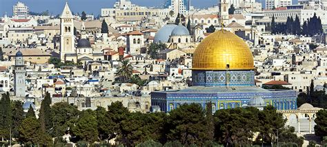 Factoryhome by Israel Photo Gallery File Jerusalem Dome Of The Rock Bw