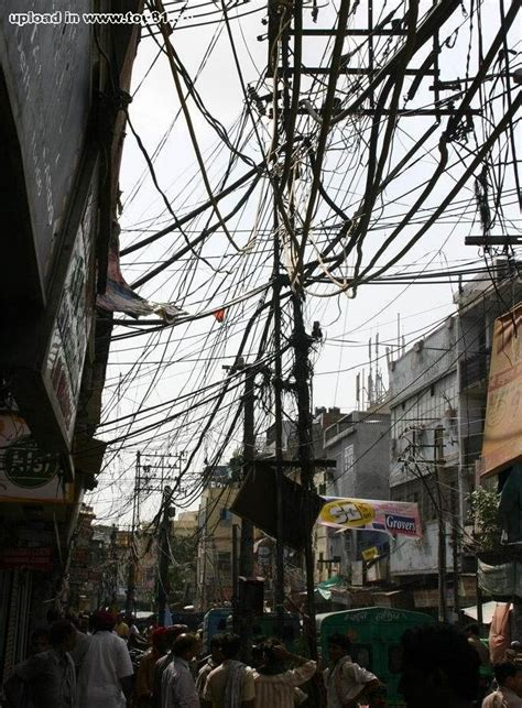 best electric wires for home in india globalization secondary sources