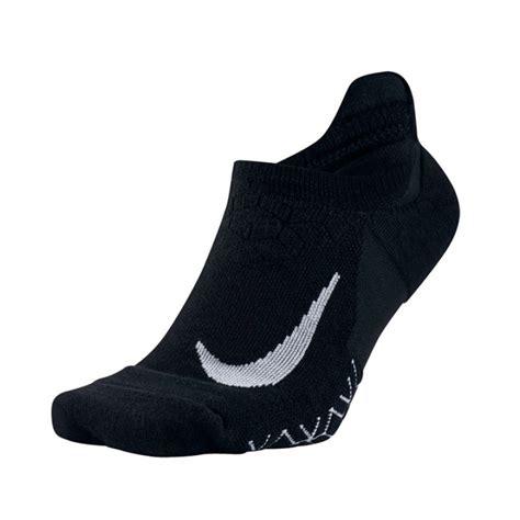 Kaos Kaki Sepeda Fox Trail Socks jual kaos kaki lari nike elite cushioned no show running socks black original termurah di