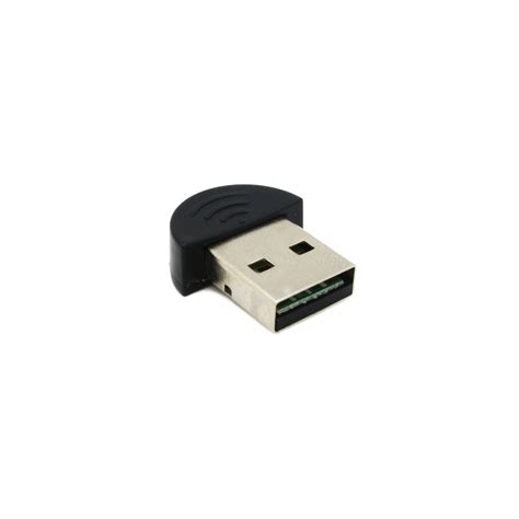 Usb Bluetooth Adapter tiny usb bluetooth adapter