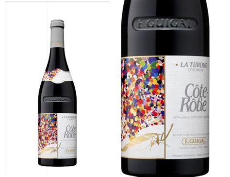 si鑒e タ la turque achat guigal c 244 te r 244 tie la turque 2011 wineandco
