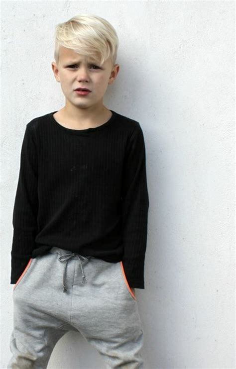 junior boys haircuts pin by violette on coupe au bol garcon junior pinterest