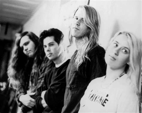 The Screaming screaming trees www pixshark images galleries with