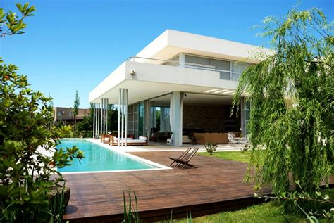 home and backyard architecture modern backyard pool landscape ideas with