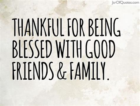 Quotes About Being Thankful On Your Birthday Pinterest The World S Catalog Of Ideas