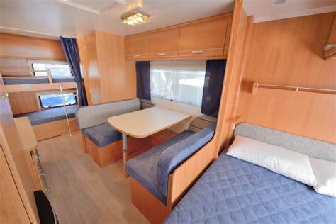 roulotte 6 posti letto nuove piazzole roulotte mobili cing toscana mare