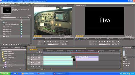 youtube tutorial premiere pro tutorial adobe premiere pro cs4 youtube