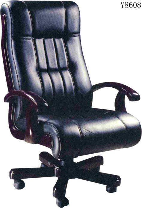 Office Desks And Chairs Office Chair Made In Usa 110 Inspiration Ideas For Office Chair In Desk Chairs Made In Usa
