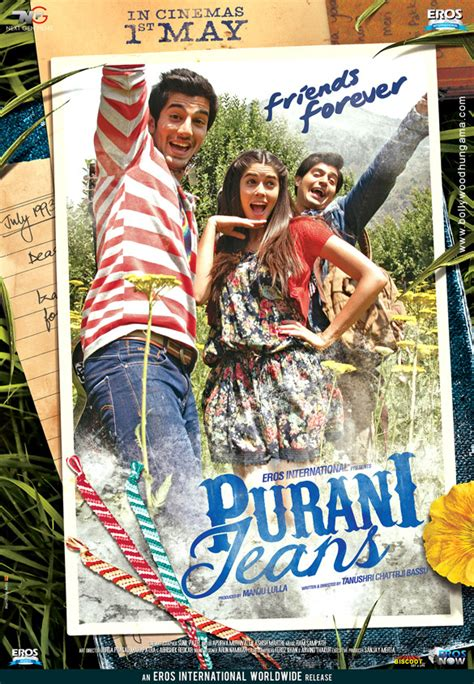 biography of film purani jeans purani jeans songs images news videos photos