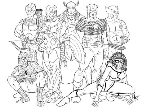 disney avengers coloring pages avengers coloring pages free printable avengers coloring